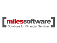 Miles Software